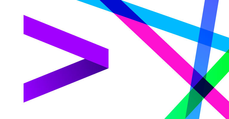 Grow Your Digital Skills with Accenture