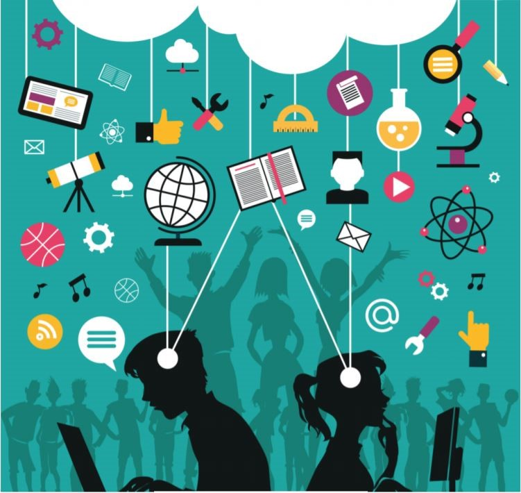 What do you think about the future of digital Education and Training in EU?